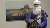 tinariwen_photo